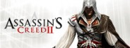 assassins_creed2