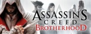 assassins_creed_2_2