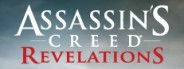 assassins_creed_2_3